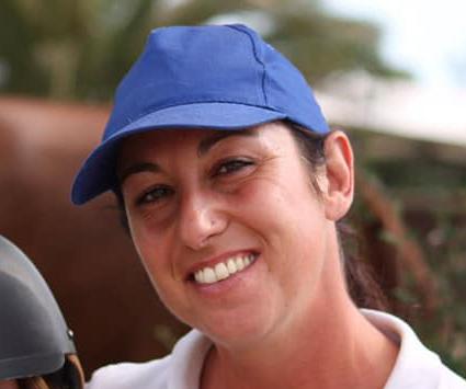 Seo Fai Da Te Recensione Aurora Peruzzini Equestrian Center C E G